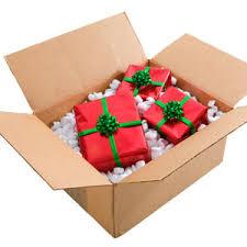 sende-julegaver-1