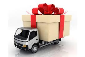 send-gaver-udlandet-1