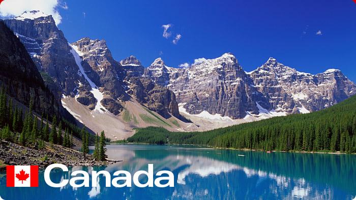 send_til_canada
